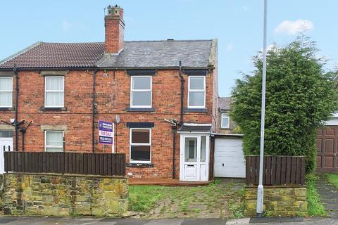 1 bedroom terraced house for sale - Grayshon Street, Drighlington