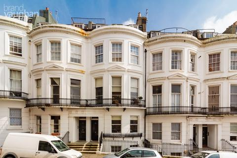 1 bedroom apartment for sale - Belvedere Terrace, Brighton, BN1