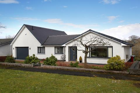 4 bedroom detached villa for sale - Inch Keith, East Kilbride, Glasgow, G74