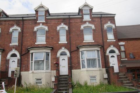 1 bedroom flat to rent - Third Floor Flat, Lyttelton Road Stechford