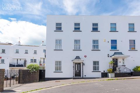 4 bedroom townhouse for sale - Rock Grove, Brighton, BN2