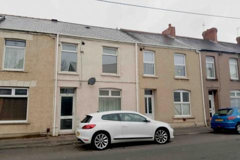 3 bedroom terraced house for sale - West Street, Gorseinon , Swansea, SA4