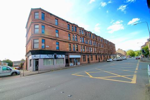 2 bedroom flat to rent - 3/1, 1931 Maryhill Road, Maryhill, G20 0BX