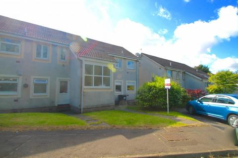 1 bedroom flat to rent - Park Avenue, Bishopbriggs, G64 2SN