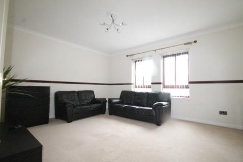 2 bedroom flat to rent - Springburn Road, Springburn, G21 1RX