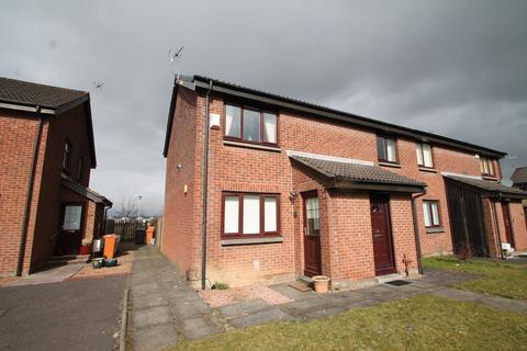 2 bedroom ground floor flat to rent - 58 Ashfield, Bishopbriggs, G64 3DR