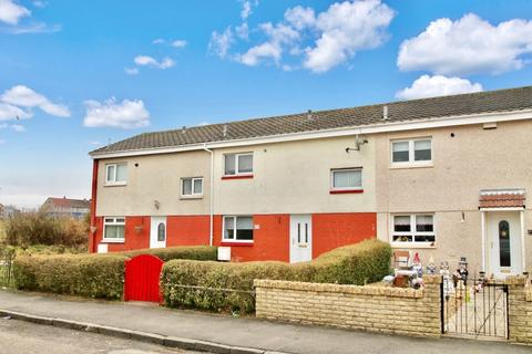 2 bedroom terraced house for sale - 14 Mauchline Court, Kirkintilloch G66, G66 2SA