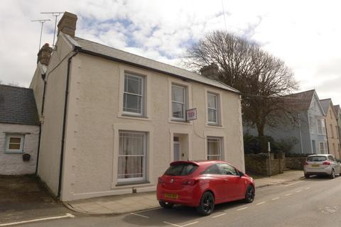 3 bedroom apartment for sale - New Street, St David's, Haverfordwest