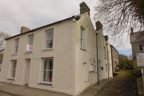 1 bedroom apartment for sale - New Street, St David's, Haverfordwest
