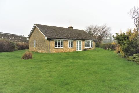 3 bedroom detached bungalow to rent - Rigton Farm Bungalow, Mill Lane, Bardsey LS17 9AN