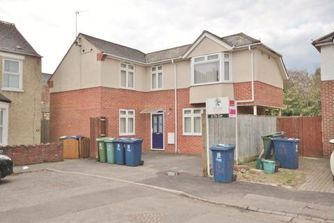 1 bedroom apartment to rent - Drove Acre Road, Oxford, OX4 3DF