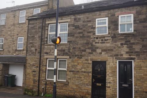 2 bedroom cottage for sale - Bradford Road, Clayton