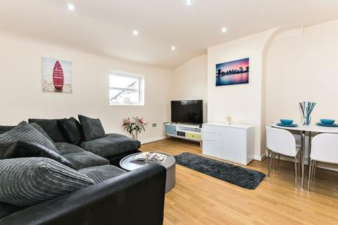 2 bedroom flat to rent - High Street, Purley