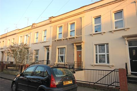 1 bedroom apartment for sale - Argyle Road, St. Pauls, Bristol, BS2