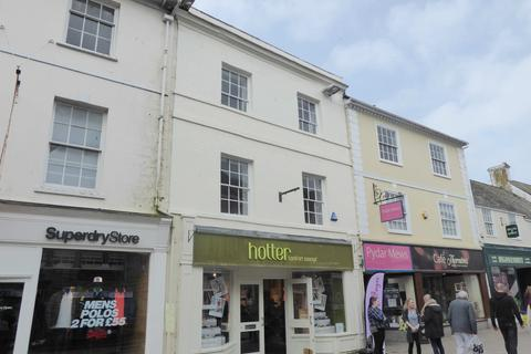 3 bedroom flat to rent - Trevennen, The Leats, Truro, Cornwall, TR1