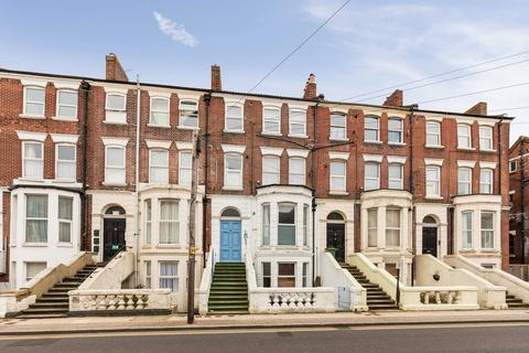 2 bedroom apartment for sale - Southsea, Portsmouth
