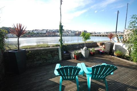 3 bedroom cottage for sale - Torrington Street, Bideford