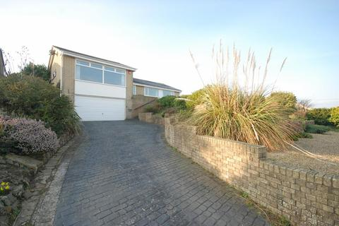 3 bedroom detached bungalow for sale - Bay View Road, Northam, Bideford