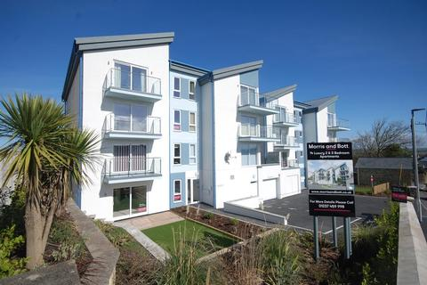 3 bedroom apartment for sale - Bay View Road, Northam