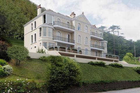 2 bedroom apartment for sale - Atlantic Way, Westward Ho, Bideford