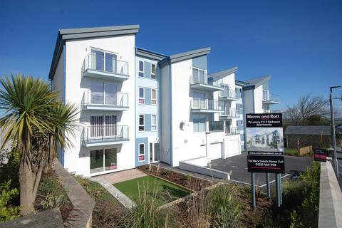 2 bedroom apartment for sale - Bay View Road, Northam
