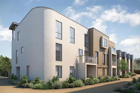 1 bedroom apartment for sale - Plot 2, Coval Lane, Central Chelmsford