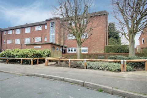 2 bedroom flat for sale - Gatacre Court, Shrub End.