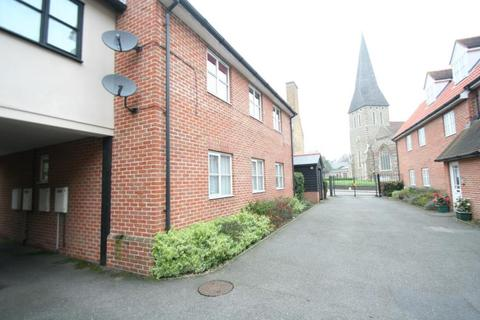 2 bedroom apartment for sale - St Michaels Mews Braintree