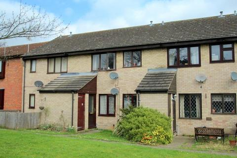 1 bedroom maisonette for sale - Sioux Close, Colchester