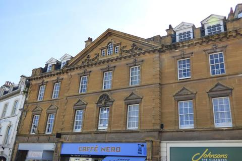 3 bedroom property - Market Place, CIRENCESTER