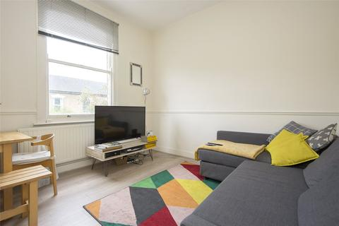 1 bedroom flat to rent - Goulton Road, London, E5