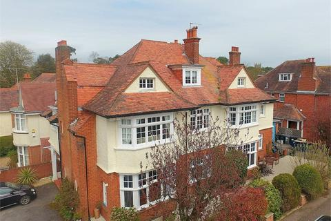8 bedroom detached house for sale - Alumhurst Road, Alum Chine, Westbourne