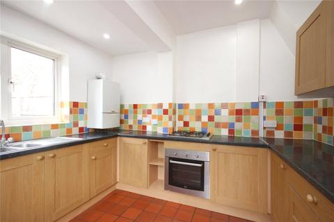 4 bedroom end of terrace house to rent - Wathen Road, St. Andrews, Bristol, BS6