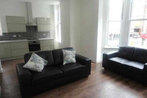 2 bedroom apartment to rent - Churchill Way, City Centre, Cardiff, CF10