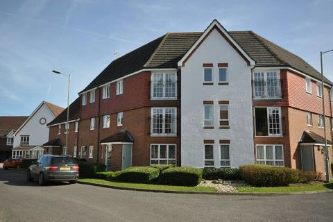 2 bedroom maisonette for sale - Hartigan Place, Woodley, Reading,