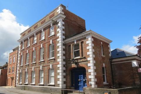 1 bedroom flat to rent - Newbury Street, Wantage