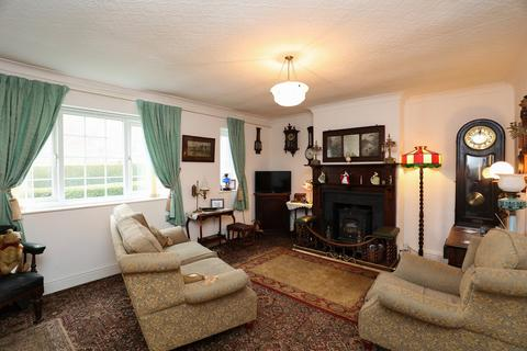 3 bedroom semi-detached house for sale - Cotleigh Avenue, Hackenthorpe