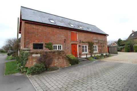3 bedroom detached house to rent - Sturminster Marshall