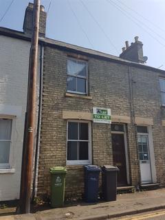 2 bedroom house to rent - York Street, Cambridge, Cambridgeshire