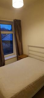 Property to rent - Double Room in Charles St, Bridgend