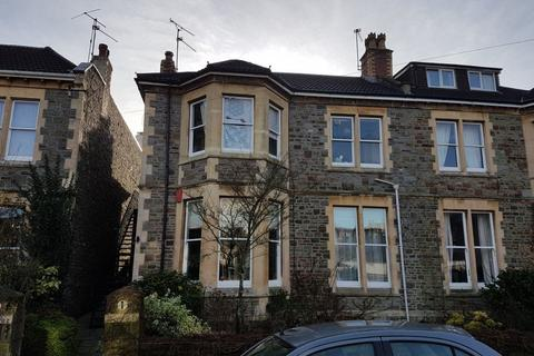 1 bedroom property to rent - Lovely double room for a couple in Bristol
