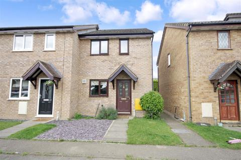 3 bedroom end of terrace house to rent - Applewood Heights, West Felton, Oswestry