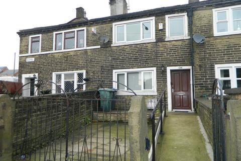 2 bedroom cottage for sale - Old Road, Thornton, Bradford, BD13 3DJ