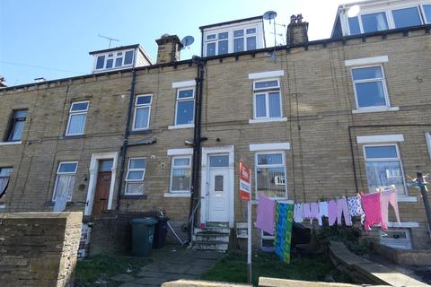 3 bedroom terraced house for sale - Clive Terrace, Lidget Green, Bradford, BD7 3AN