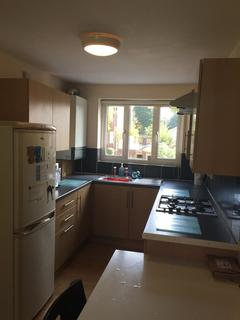 4 bedroom house to rent - Ash Grove, Hull