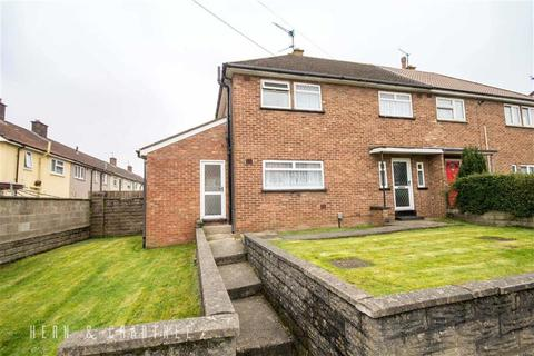 3 bedroom semi-detached house for sale - Keyston Road, Fairwater, Cardiff