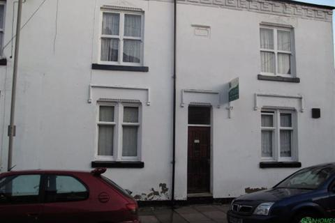 1 bedroom flat to rent - Sylvan Street Leicester LE3 9GT
