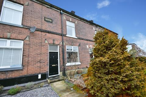 2 bedroom terraced house for sale - Lily Hill Street, Whitefield, Manchester, M45