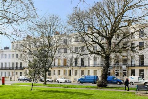 1 bedroom flat for sale - Vernon Terrace, Brighton, East Sussex