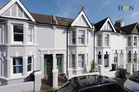 5 bedroom house for sale - Tamworth Road, Hove
